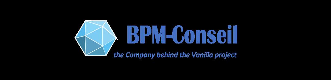 BPM-Conseil
