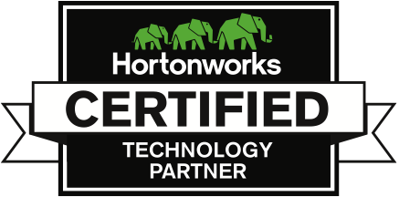 Certification Hortonworks