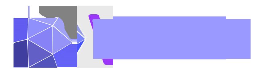 Vanilla ETL