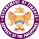Departement of Finance, Philipinnes