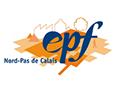EPF Nord Pas De Calais