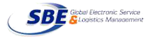 SBE Online