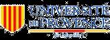 Universite Provence