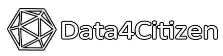 ANFR - Plateforme Data4Citizen