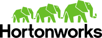 Horton Works