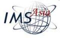 IMS Asia