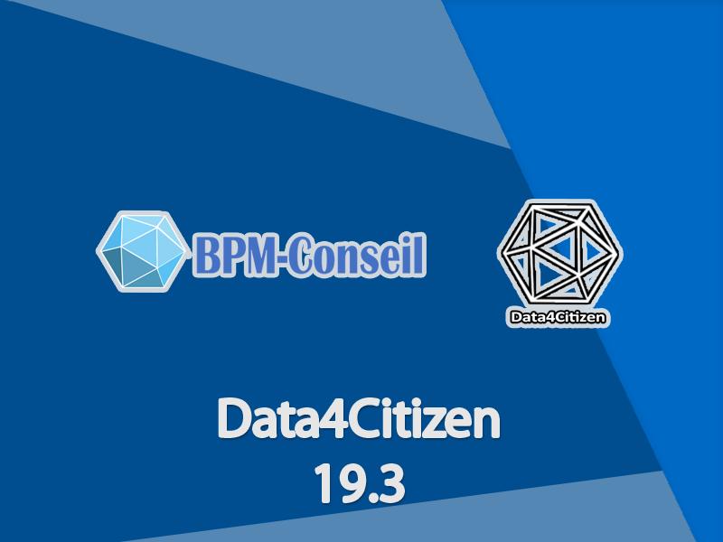 Latest News | BPM-Conseil